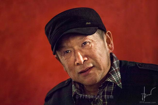 Li Kunwu by (c)PFRunner __IMG_4809
