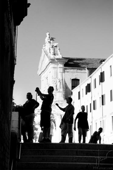(c) PFRunner _Venise ville musee Campo Gesuiti _DSC04942